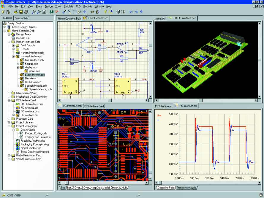 Protel Pcb Viewer Online